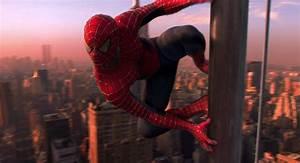 Top, 15, Superhero, Origin, Movies, Ranked, According, To, Their, Box, Office, Earnings