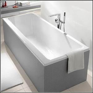 Villeroy Und Boch Badewanne : villeroy und boch subway badewanne preis badewanne ~ A.2002-acura-tl-radio.info Haus und Dekorationen
