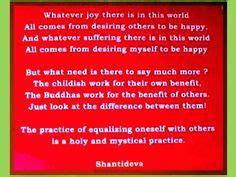 images  buddhist prayers slogans quotes