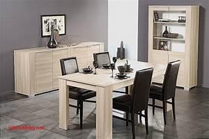 Unique meuble separation salon salle a manger pour idees for Idee deco cuisine avec meuble salle a manger en bois