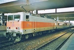 S Bahn Düsseldorf : s bahn 143 317 steht am 23 juli 1998 in d sseldorf hbf deutschland ~ Eleganceandgraceweddings.com Haus und Dekorationen