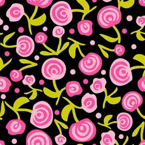 27 Best Images About Vera Bradley Patterns On Pinterest