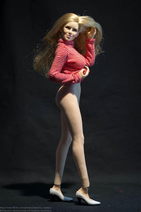 Vladmodel Tanya Early Sets Holidays Oo Naked New Girl Wallpaper