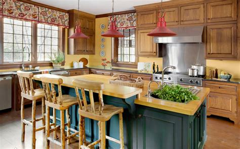 colorful kitchen colorful kitchen design ideas elizabeth swartz interiors