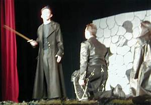 Macbeth Photos