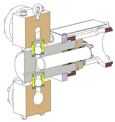 plongeur cuisine dc 130 dkm pumps dkm pumps