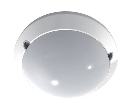 outdoor ceiling mount motion sensor light ceiling lights design outdoor ceiling mount motion sensor