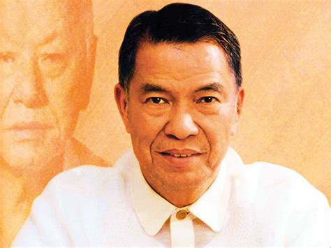 Philippine Air billionaire owner throws curveball on stake ...