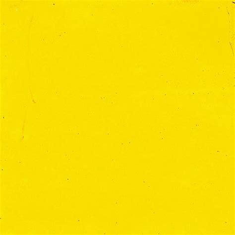 pin yellow paint deere color badger modelflex