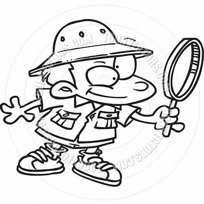 Archaeologist Clipart Clipartpanda 20clipart Young Terms