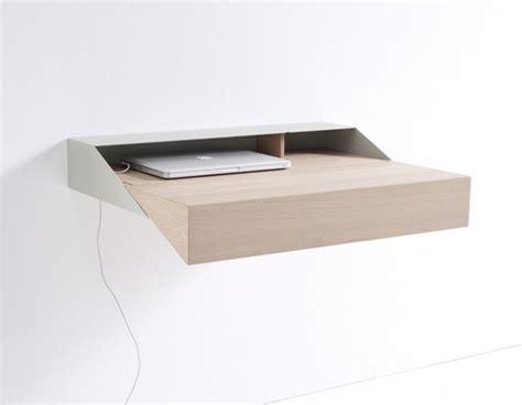scrivanie per piccoli spazi scrivanie compatte per piccoli spazi ideare casa