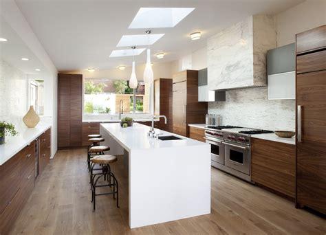 kitchen renovations remodeling  design home
