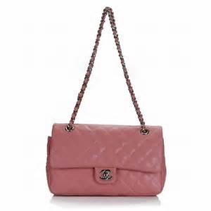 cheap designer handbags stylish handbags designer handbags at a discount