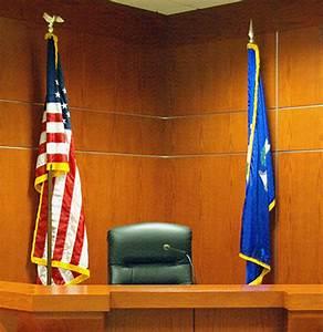 Standing Orders - CT Judicial Branch