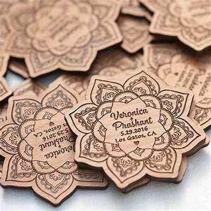 5 modern laser cut wedding invitations lasercut works With laser cut metal wedding invitations