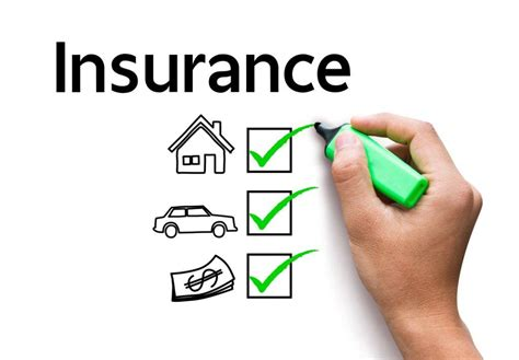 Insurance Quotes by Insurancequote Ca May Be For Sale Insurance Quote Ms