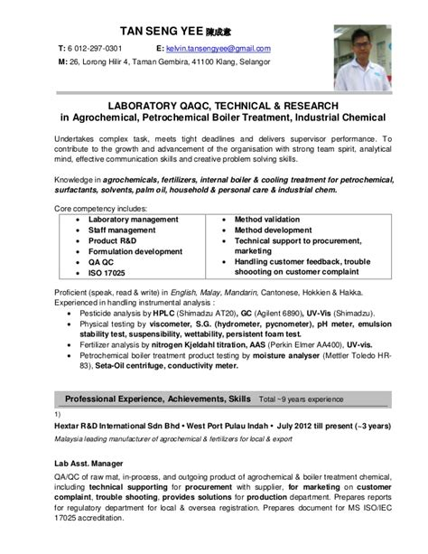 jobstreet resume 28 images exles of resumes resume