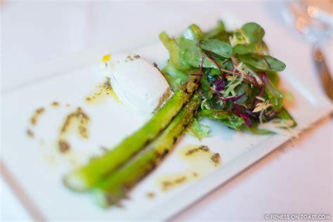 haute cuisine haute vegan cuisine fitness on toast