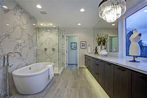 Check, Out, The, Latest, Bathroom, Trends, At, Your, Local, Tapware