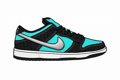 Clipart Nike Converse Sneaker Transparent Shoe Iconic