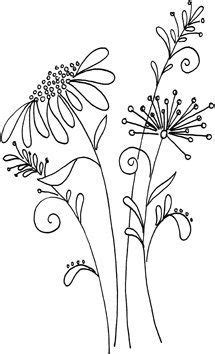 900+ Black and White Patterns ideas in 2021   embroidery