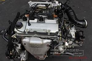 F3 4g13 4g15 4g18 Engine Assembly On Aliexpress Com