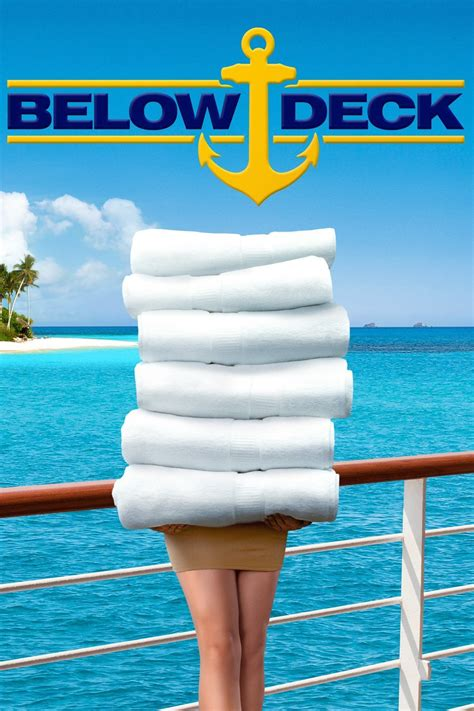 Below Deck Free by Below Deck Free 28 Images Below Deck Cior Flickr Deck