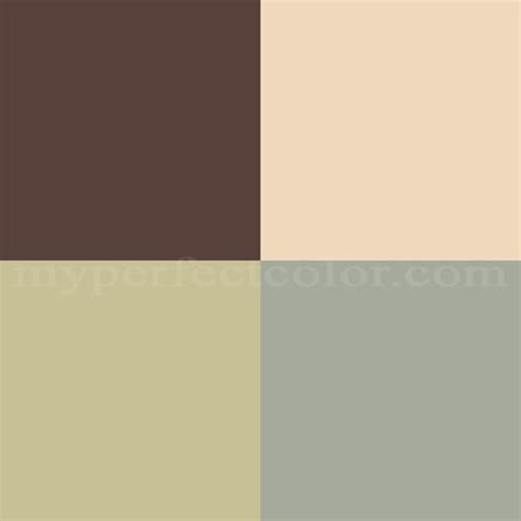 zen paint colors home design