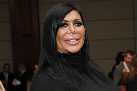 Big Ang Mural Forest Ave by Big Ang Mural Goes Up On Staten Island Page Six
