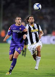 Serie A Match of the Week | Juventus vs Fiorentina | 90 Minute Cynic