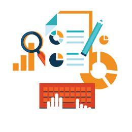 more seo optimize marketing agency indianapolis web design seo