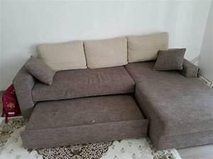 Ebay Kleinanzeigen Wohnung Kiel : 1 sofa wohnzimmer in bochum bochum mitte sessel m bel gebraucht oder neu kaufen ~ Markanthonyermac.com Haus und Dekorationen