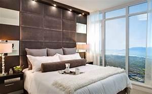 Luxury Burnaby Condo Floor Plans | Escala at Brentwood