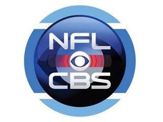 cbs shifting schedule    long football games