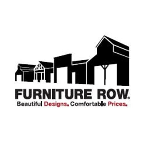 furniture row    reviews furniture stores