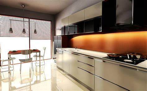 modular kitchen design l shape 25 design ideas of modular kitchen pictures Indian