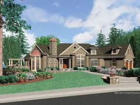 house plans for one story homes plan 034h 0199 find unique house plans home plans and floor plans at thehouseplanshop