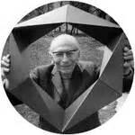 Kubikmeter Kreis Berechnen : oloid geometrie rechner ~ Themetempest.com Abrechnung