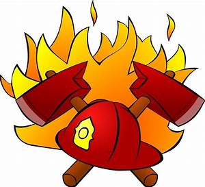 Firefighter Free Vector Download  31 Free Vector  For