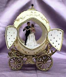 wedding gifts ideas cool wedding gifts ideas 2016
