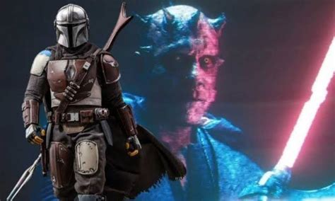 The Mandalorian season 2: Is there any new introduction of ...