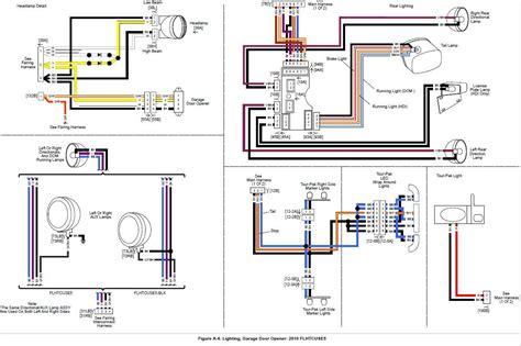 genie garage door sensor wiring diagram free wiring diagram