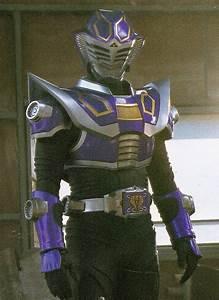 Henshin Grid: Dark Kamen Riders  Kamen