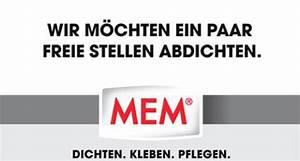Mem Super Haftgrund : mem super haftgrund stunning haftgrund weiss l with mem super haftgrund with mem super ~ Eleganceandgraceweddings.com Haus und Dekorationen