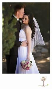 sonora and reno wedding photographer jake and hailey With wedding photography reno