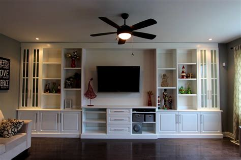 wall cabinets for living room built in wall cabinets living room home decor color trends