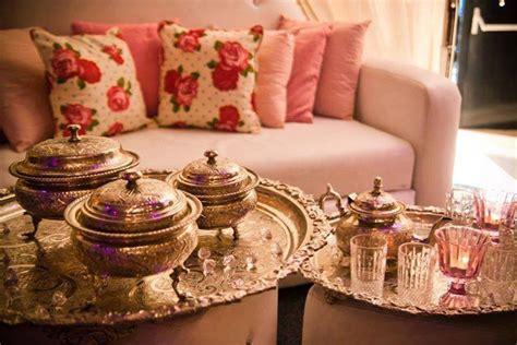 canapé bonne qualité salon marocain de luxe couture traditionnel