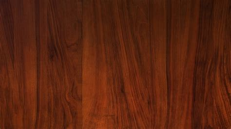 Desk Background Wood Desktop Backgrounds Wallpaper Cave