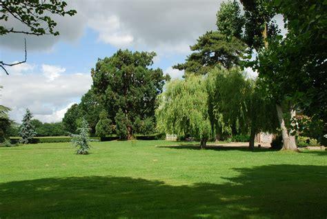 chambres d hotes montpellier les jardins château de la montchevalleraie