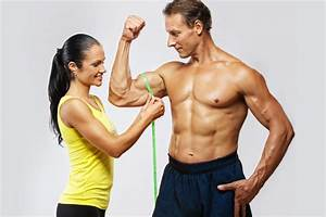 7 Importance Of Protein To Muscle Growth  U2014health Save Blog